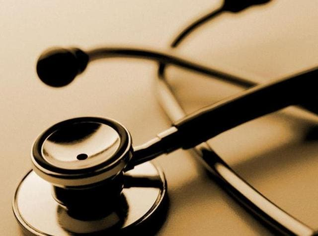 Cancer care the new buzzword for insurers | business news