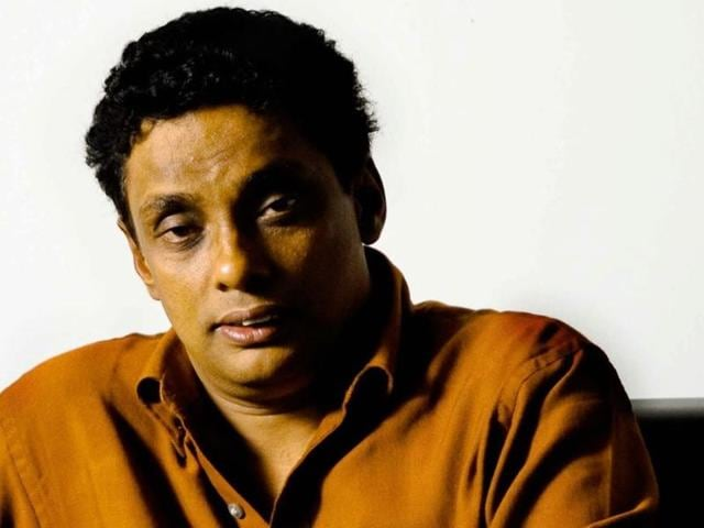 Prasanna Vithanage is a Sri Lankan filmmaker known for his 2012 work Oba Nathuwa Oba Ekka (With You, Without You). It releases as Piragu in Tamil.(prasanna.vithanage.3/Facebook)
