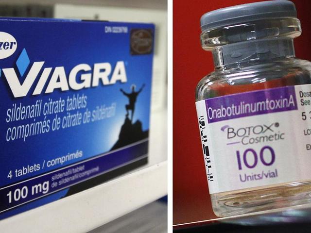 Viagra dosage sizes