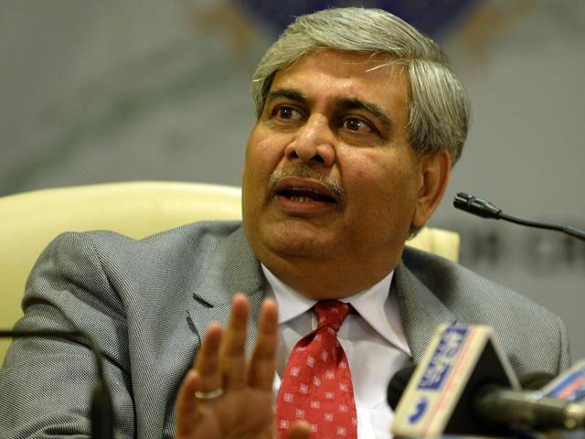 Proposed India vs Pakistan bilateral cricket series