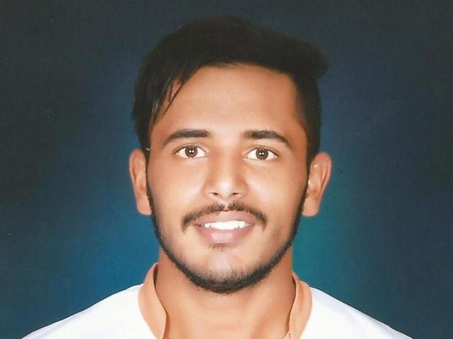 Surjit Hockey Academy