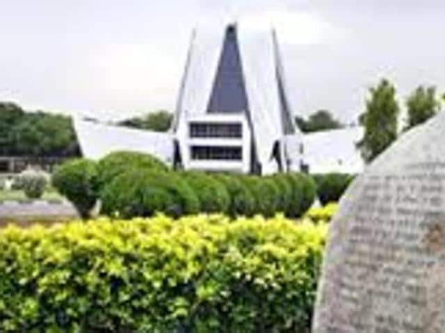 Punjab and Haryana high court,Punjabi University,arrears