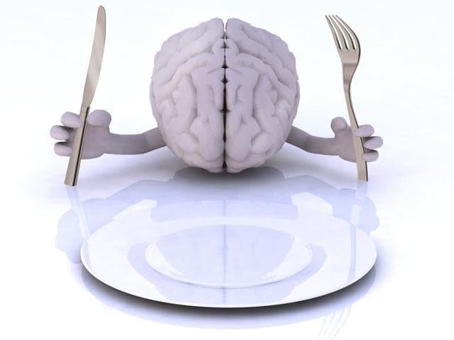 Brain,Tongue,Taste