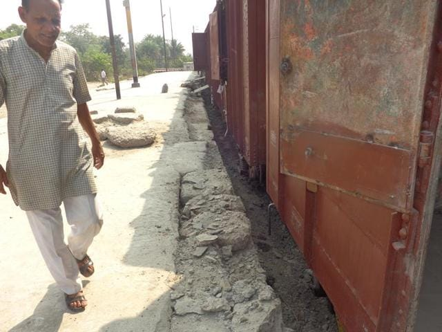 railways,rats,palamu