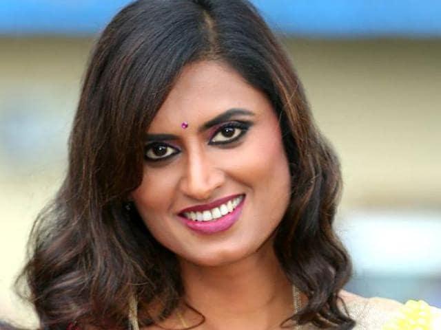 Kousalya, who made her singing debut in 1999 Telugu film Nee Kosam, has over 350 songs to her credit.