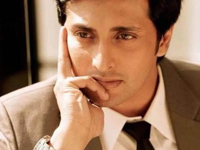 TV actor Yash Pandit has been booked for raping a 28-year-old actress. Pandit has appeared in shows like Kyunki Saas Bhi Kabhi Bahu Thi and Splitsvilla.