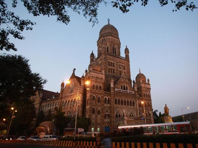 Mumbai development plan,Draft DP,DP errors