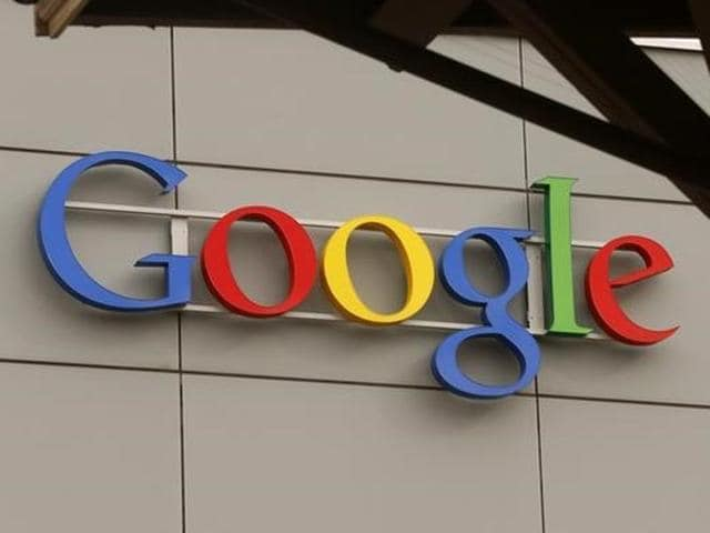Abhishek Pant, a student of Indian Institute Technology, Kharagpur (IIT-KGP) has bagged a dream job with Google.