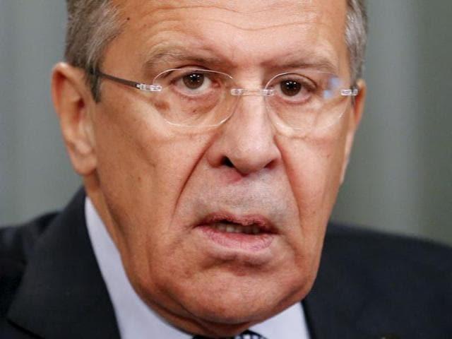 Turkey,Russia,Jet drowning