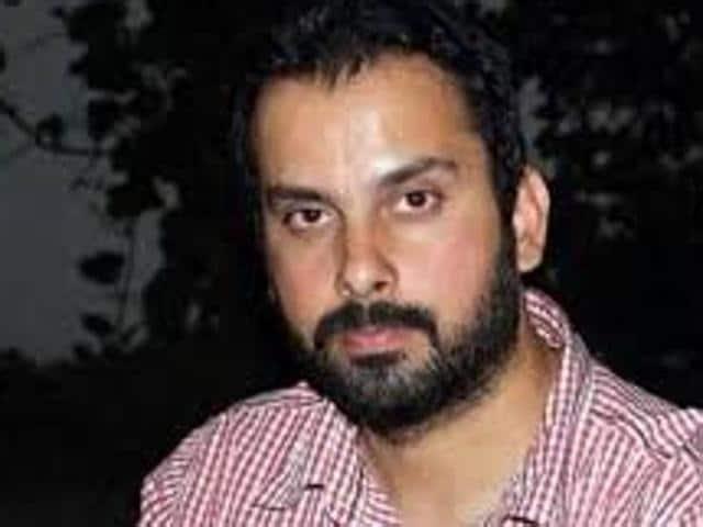 Corporate lawyer Sukhmanpreet Singh Talwandi, alias Sippy Sidhu who was shot dead in Chandigarh on September 20.