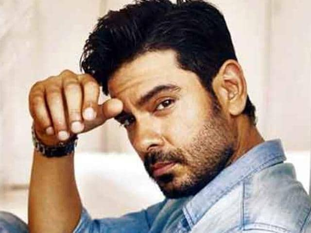 Keith Sequeira,Bigg Boss 9,Keith Bigg Boss
