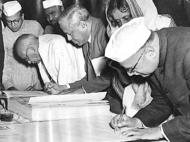 Constitution Day,Parliament complex,Dr BR Ambedkar