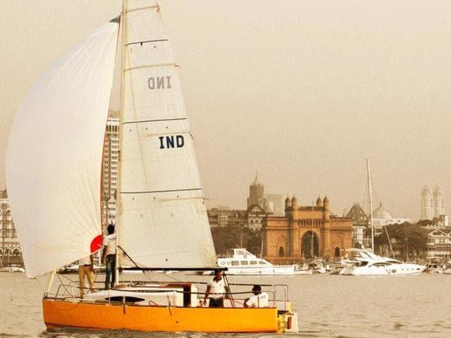Sailing,HT48Hours,Aquasail
