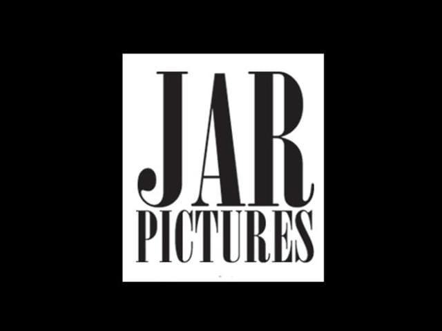 Shanker Raman's directorial debut Gurgaon and Rahul Jain's documentary Machines were part of the Film Bazaar's 'Work in Progress (WIP) Lab'.