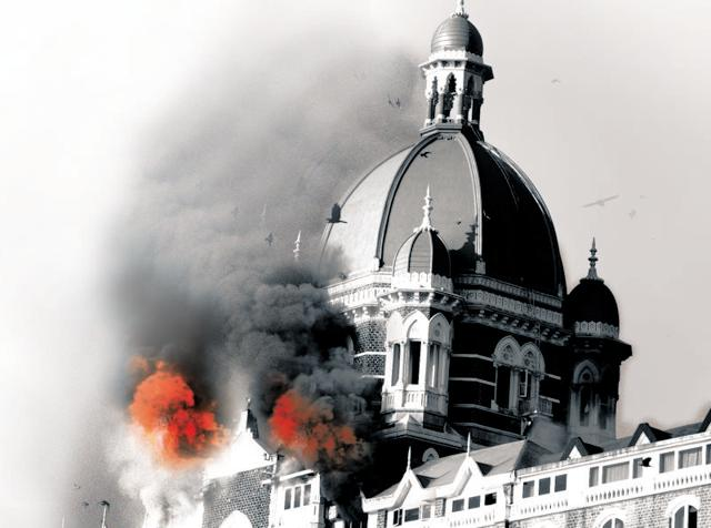26/11,Mumbai attacks,26/11 anniversary