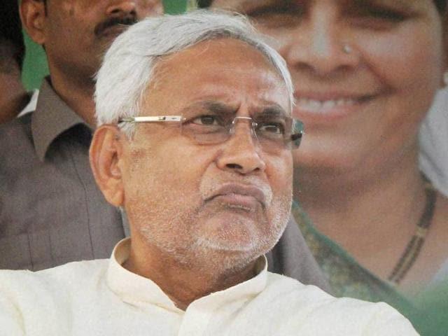 Bihar liquor ban,Bihar CM Nitish Kumar,Total prohibition in Bihar