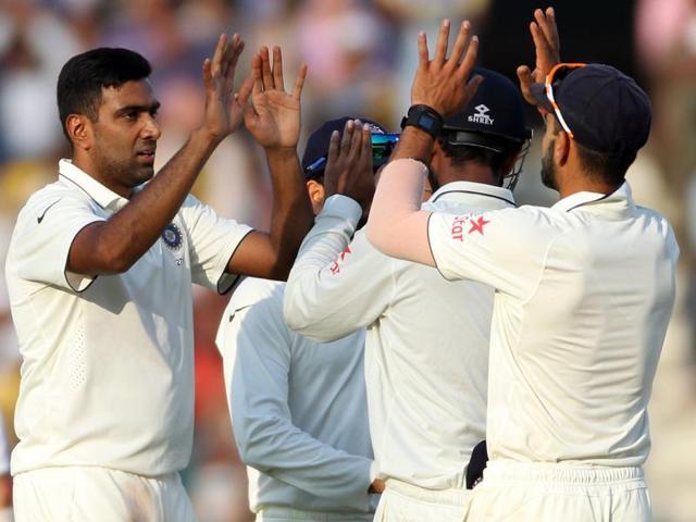 India vs South Africa 2015,Virat Kohli,Murali Vijay