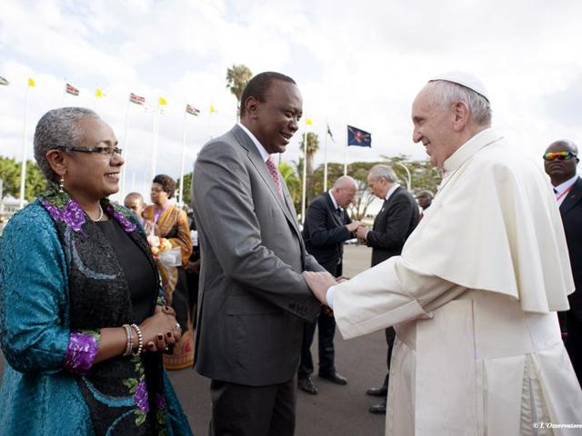 Pope,Pope Francis,Christians