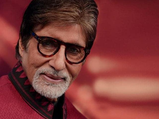 Amitabh Bachchan,Fans,Bollywood Stars