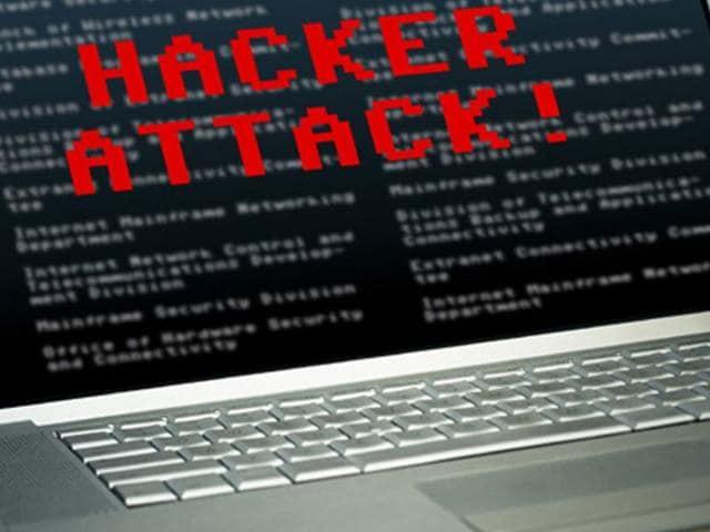 Kaspersky,Software,Cyber weapon