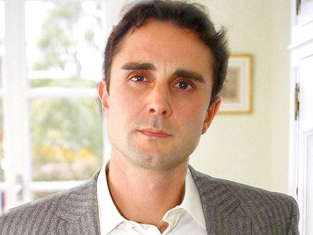 Herve Falciani,HSBC whistleblower,HSBC documents leaker sentencing