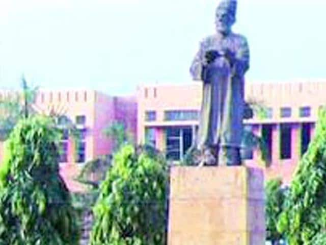 Jamia Millia Islamia has invited Prime Minister Narendra Modi to be the chief guest at its annual convocation this year.