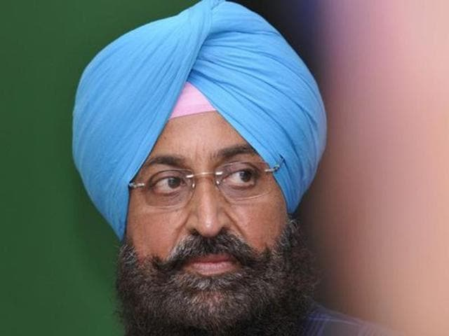 Partap Singh Bajwa's overriding ambition to lord over the Punjab Congress soon led to turf wars with Congress Legislature Party leader Sunil Jakhar, and later other Amarinder loyalists.
