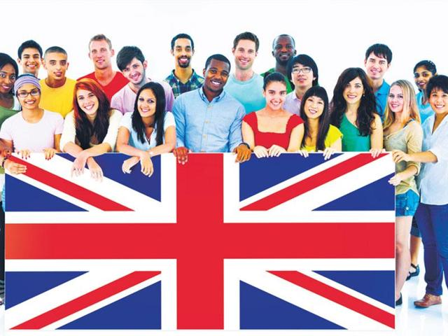Indian Students,Student visas,Britain