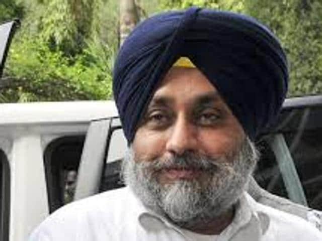 Punjab,Sukhbir Singh Badal,Punjab state power corporation limited