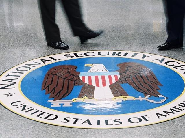 National Security Agency,Phone surveillance,NSA bulk phone records