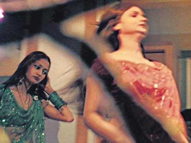 Dance bars may reopen soon after the Supreme Court's verdict staying the Maharashtra government's appeal.