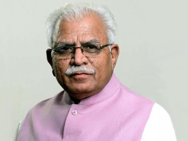 Haryana,Jagdish Chopra,file work