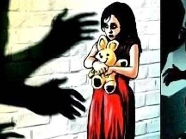 The incident came to light when parents of the victim lodged a complaint at the Shahpur police station on November 28.