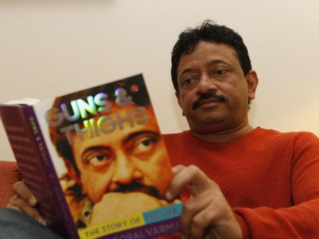 There are a lot of people who dislike me and a lot who like me but I wouldn't be knowing the number, says filmmaker Ram Gopal Varma.