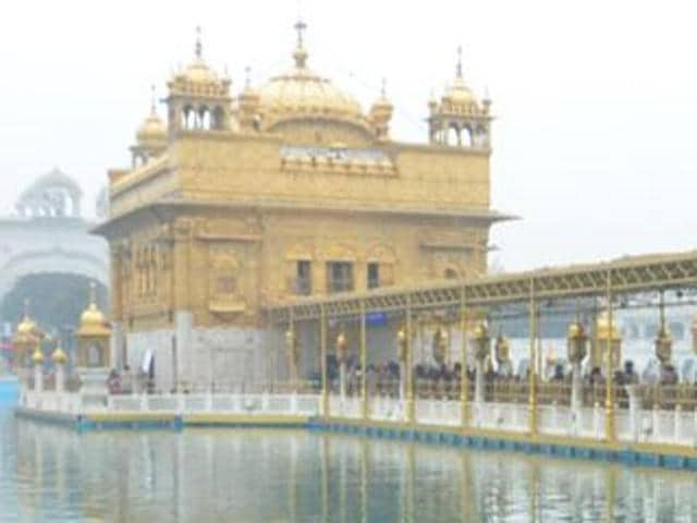 Akal Takht,Sikhism,Akal Takht jathedar