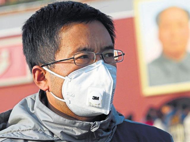 China,Paris Climate Change Summit,Carbon emissions
