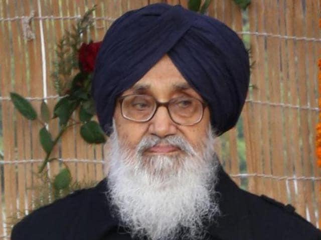Punjab-cadre