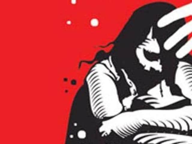 self-styled godman gets bail,rape case,Bhagwan Bapu