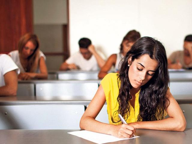This year's Common Admission Test (CAT) for admission to the Indian Institutes of Management (IIMs) came with a few surprises for test-takers.