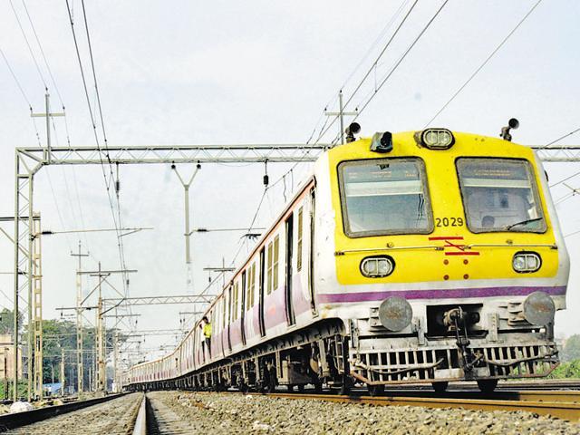 goods train hijacked,train drivers robbed,Sagar