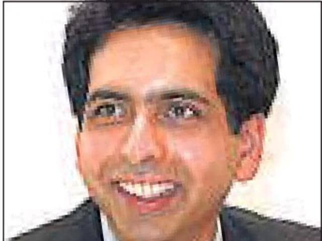 Launched by Salman Khan (or Sal Khan), Khan Academy is considered by some to be the precursor to so-called massive open online courses .