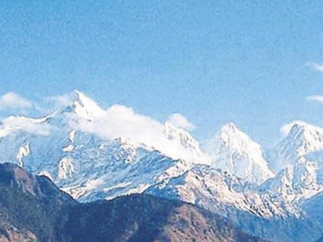 Himachal Pradesh,State Pollution Control Board,Vidhan Sabha
