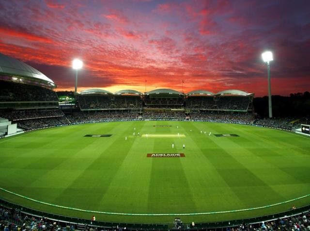 Day night Test,Cricket Australia,New Zealand