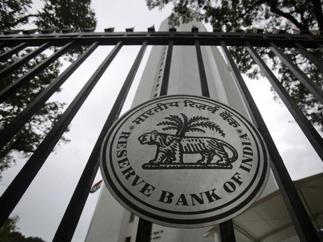 Rates may remail unchanged to meet inflation targets.