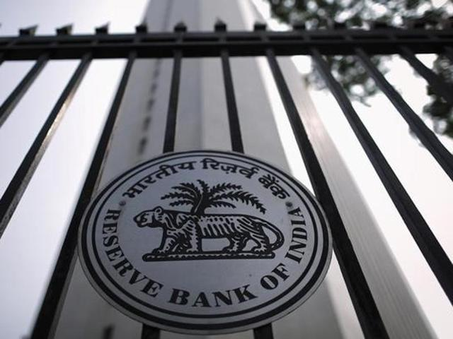 RBI,Reserve Bank of India,Repo rate