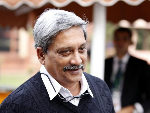 There is no indication that Mr Parrikar has any plans to leave New Delhi just yet but his remarks raise pertinent questions about the issue of retirement in India.