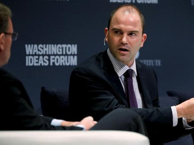 White House deputy National Security Advisor Ben Rhodes said the Department of Homeland Security had tightened some rules even before the Paris attacks and would now act quickly.