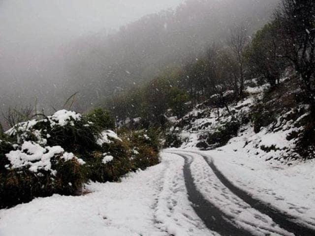 Kargil,Leh,cold