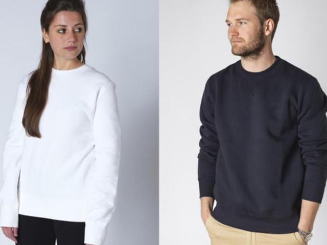 Tom Cridland,Sweatshirt,T-shirt