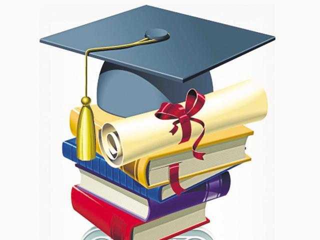 Till April 2015, there were 526 autonomous colleges from 97 universities in 25 states in the country and allowing them to grant degrees would definitely improve standards of education in the country.